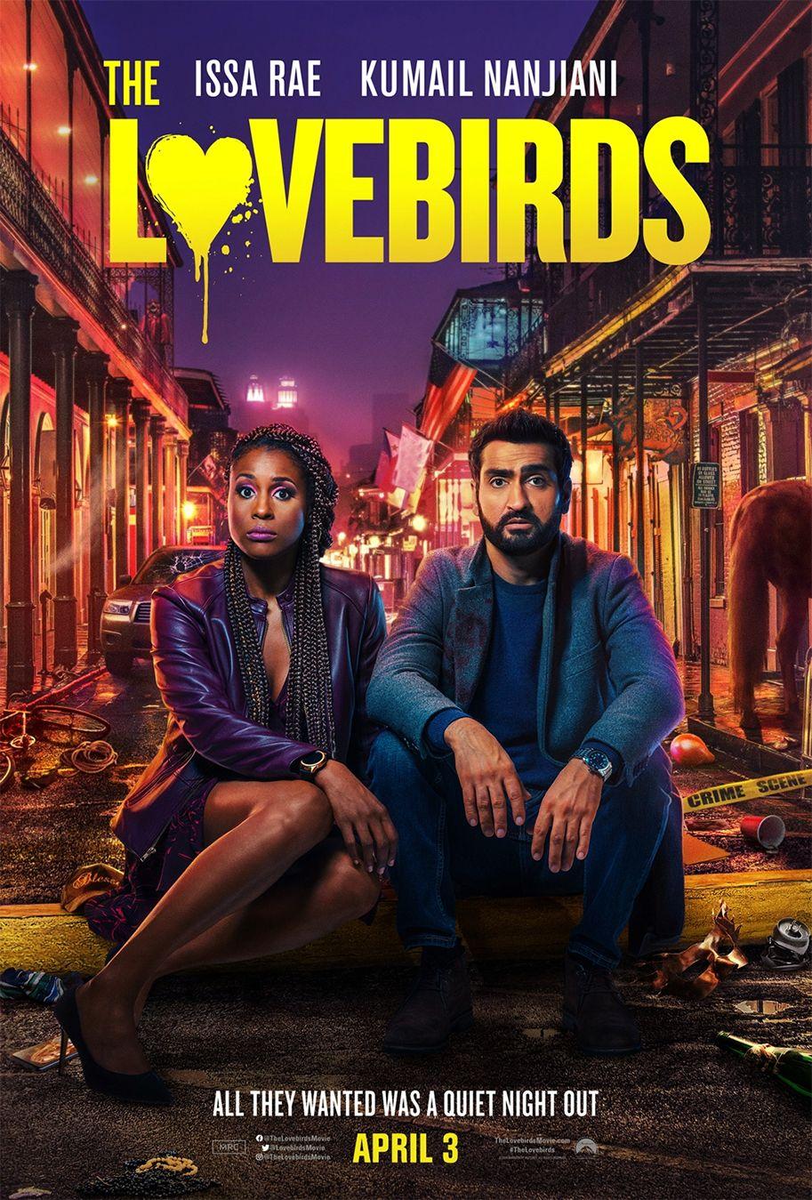 The-Lovebirds-poster-1